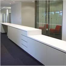 Granite Reception Desk Granite Reception Desk Granite Reception Desk Suppliers And