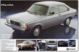 1980 dodge dart chrysler of the history and the cars