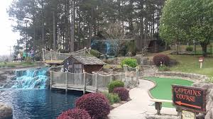 backyard theme park magic springs theme and water park hot springs all you need to