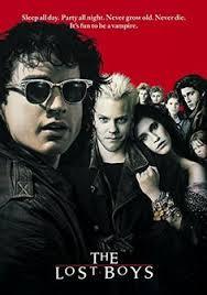 amazon black friday movies the zombie king horror comedy dvd movie starring corey feldman