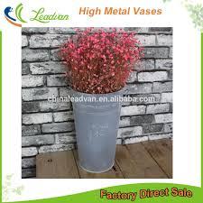 home decor floor vases best floor vase planter handcrafted from