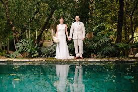Wedding Planner Miami Miami Event Planner Miami Wedding Planner Roxanne Bellamy