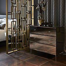 John Lewis Bedroom Furniture by 44 Best Bedroom Ideas Images On Pinterest John Lewis Bedroom