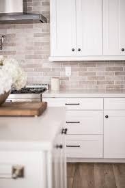 black kitchen cabinet hardware ideas black kitchen hardware update