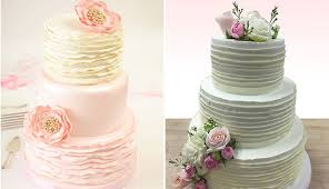 wedding cake buttercream wedding cakes culinary cakes