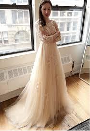 hippie boho wedding dresses boho wedding dress bohemian wedding dress lace wedding dress
