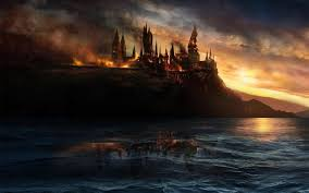 hd hogwarts castle wallpapers hd desktop wallpapers amazing images