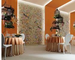 download decorating ceramic tiles gen4congress com