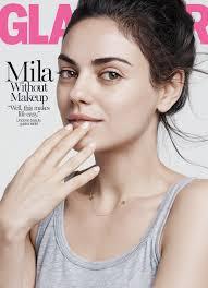 joanna gaines no makeup stars without makeup toofab com