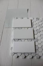 colors that compliment white carrara counters bathroom