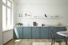 a s helsingö quality kitchens and wardrobes with ikea cabinets