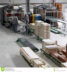 Factory For Production Of Furniture Editorial Stock Photo Image - Factory furniture