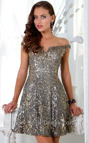 pretty new years dresses 72 best new years dresses images on clothes new