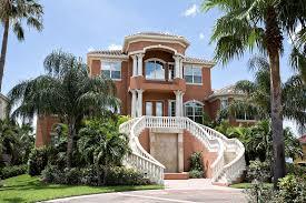 luxury mediterranean homes home schmidt luxury homes