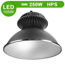 best 25 commercial led lighting ideas on commercial