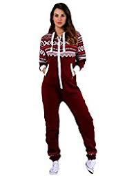 reds jumpsuits rompers overalls clothing