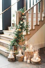 Wedding Decorations For Church The 25 Best Wedding Hall Decorations Ideas On Pinterest Rustic