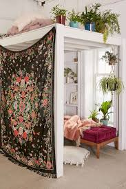 Wall Tapestry Urban Outfitters by 761 Best College Images On Pinterest Bedroom Ideas Bohemian