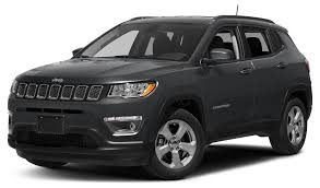 new jeep white 2018 jeep compass latitude in white clearcoat for sale in fall