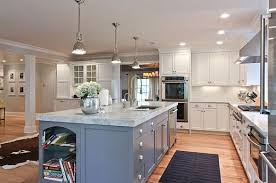 large kitchen ideas ideas and tips large kitchen design remodel desjar interior