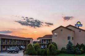 days inn elkton newark area elkton hotels md 21921