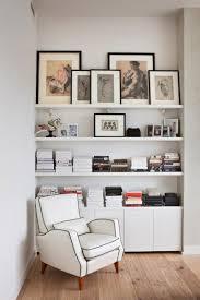 home interior book interior design book home interior and design idea island