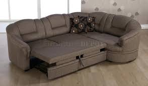 the most comfortable sofa bed most comfortable sofas 2017 full size of top modern most comfortable