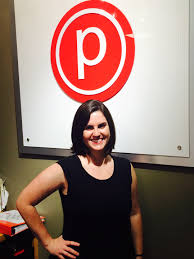 your stories pure barre