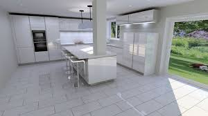 Kitchen Cad Design Refreshing Kitchen Design Layout On Kitchen With Kitchen Designs