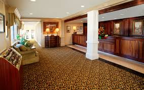 photo tour fredericksburg hospitality house hotel u0026 conference
