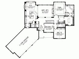ranch home floor plans best 25 ranch house plans ideas on ranch floor plans