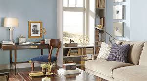 living room color inspiration u2013 sherwin williams