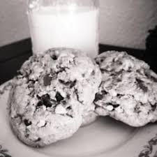 cookies cuisine az crave cookie company local flavor az phone