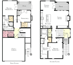 zen house floor plan find house floor plans modern zen house design with floor plan