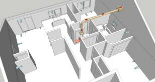 exhaust fan pipe size bathroom exhaust fan pipe size bathroom fans ideas