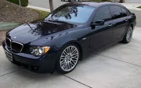 warranty help needed in a hurry bimmerfest bmw forums