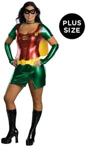 family superhero halloween costumes 217 best halloween costumes 2016 images on pinterest halloween