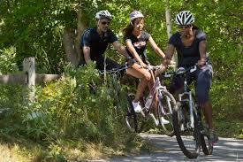 Obama S Vacation Obamas U0027 Vineyard Vacation Boston Herald