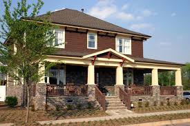 What Is Craftsman Style by We Are Asked What Is Our Favorite Home In Baxter That Is Tough