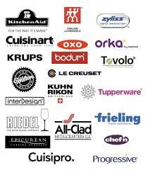 kitchen appliance companies how to make charming photo ideas kitchen appliances brands names