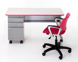 smith system desk all cascade teacher desk w single cabinet by smith system options