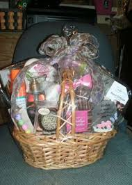 mothers day gift baskets s day gift basket gift baskets gift basket