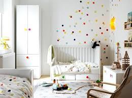 ikea chambres bébé deco ikea chambre decoration chambre bebe fille ikea socproekt info