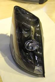 volvo truck auto parts list manufacturers of volvo truck headlight buy volvo truck