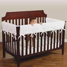 Buy Buy Baby Crib by Crib Rail Guard Buy Buy Baby Decoration