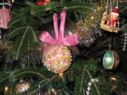 113 best diy ornaments images on