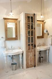bathroom linen closet ideas small bathroom linen closet ideas bathroom shabby chic style with