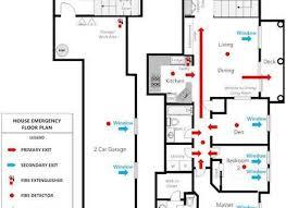 evacuation plan template 11 evacuation plan templates u2013 free