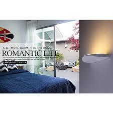 Bilder Schlafzimmer Amazon Lanfu Stylisch Wandleuchte Led Wandlampe Sehr Schickes Design