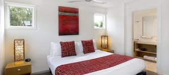 accommodation big4 beacon resort